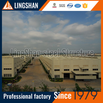 2016 hotsale products peb steel structure/steel structure warehouse/prefab warehouse