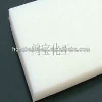 uhmwpe sheet for travel ski equipment