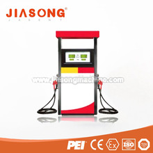 High quality economy petrol pump machine / Fuel dispensing pump