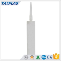 TAIFLAS high-temp silicone sealant