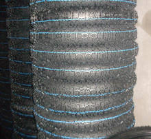 high teeth pattern 2.75-21 motorcycle tyre and inner tube