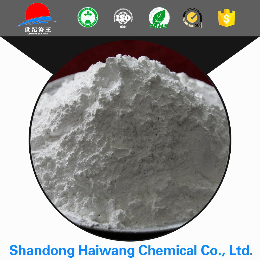Haiwang Premium Flame Retardant Chemical additive of DBDPE
