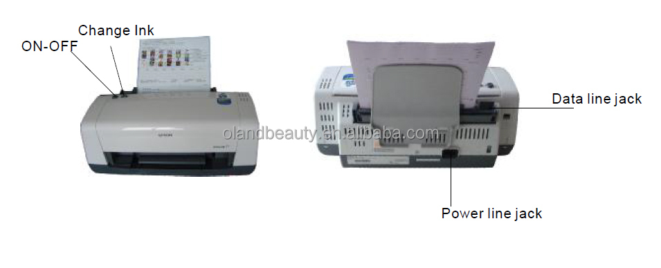 High effective quantum magnetic resonance body analyzer
