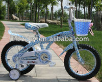 jaguar bikes with basket