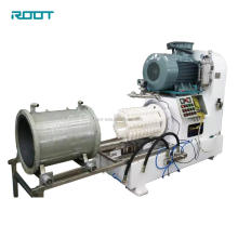printing ink use sand mill parts ceramic rotor