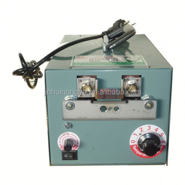 Chicken mouth broken beak machine automatic debeaking,chicken beak cutting machine for sale