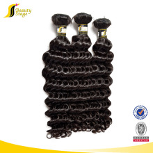 Different types of curly weave hair,raw virgin indian temple hair curly, raw indian hair