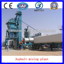 used asphalt mixing plant for sale in india