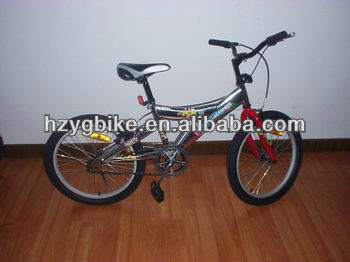 CHINESE COOL sports bike for kids healthy children bike