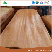 0.3mm PLB veneer supplier in China