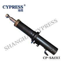SUZUKI SUPER CARRY EVERY SHOCK ABSORBER 633061