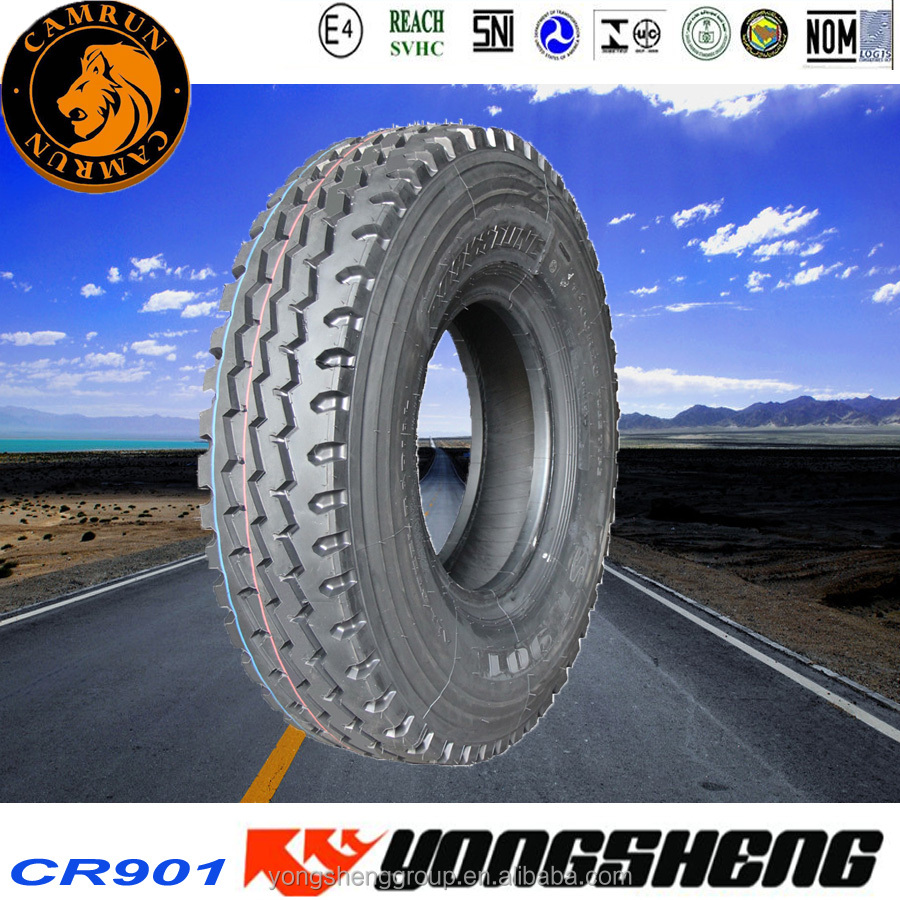 Hot sale for Myanmar truck tire 9.00R20 10.00R20 11R22.5 12R22.5 295/80R22.5 High quality Truck tire tire manufacturer