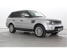 Used Land Rover Car Spares - New Land Rover Car Parts