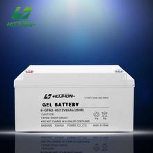 Excellent price lead acid 12v 65ah ups battery in pakistan