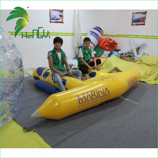 Newest Custom Good Quality Worth Owning PVC Inflatable Boat Sale