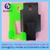 2014 Cell phone accessory wholesale Waterproof case for cell phone New fair phone case for note 3