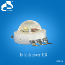 Alibaba website 940nm 50w ir leds high power led rgb 1 watt