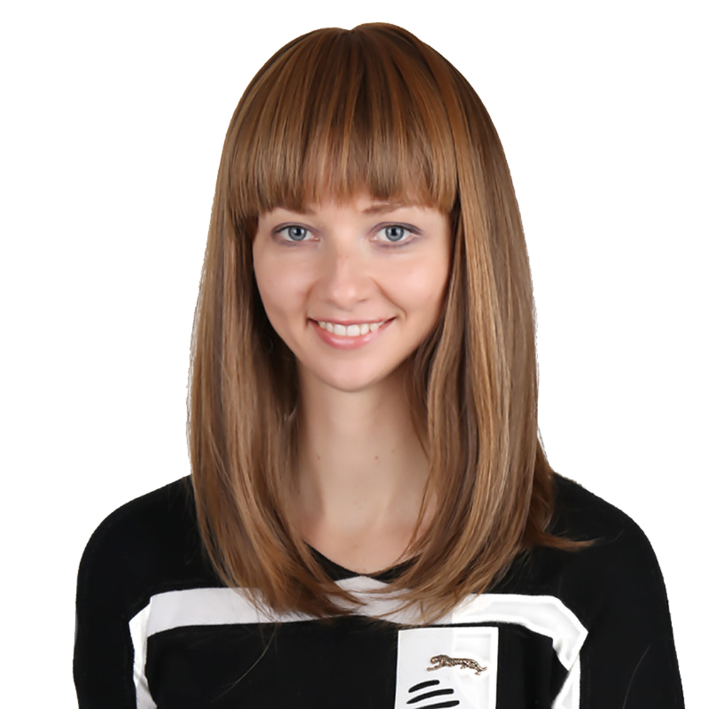 good selling human <strong>hair</strong>, brazilian human <strong>hair</strong> full lace wig,full lace remy <strong>hair</strong>