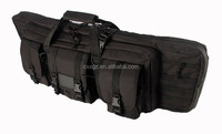 32'' 42'' 46'' Military Rifle Case Double Gun Carrying Bags