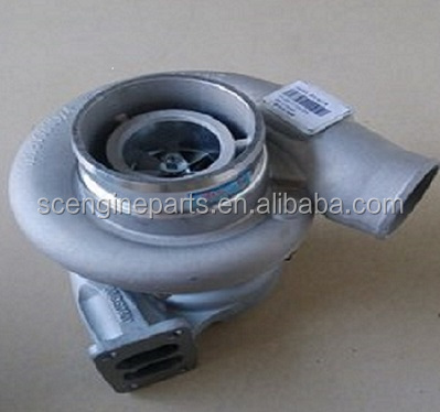 turbo 4050038 4050036 HX40W turbocharger for Cummin C300