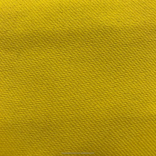 Cordura-like Polyester Mix Nylon Twill Fabric