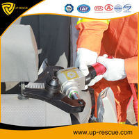 Hydraulic Universal Plier Fire And Rescue
