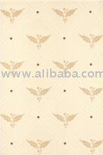 Wall Tiles 200x300mm (8x19) Ivory Base Concept