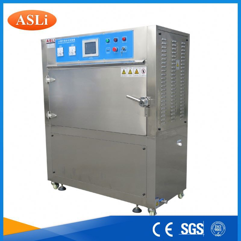 ASLi Brand uv climate resistant aging test chamber (Competitive Price)
