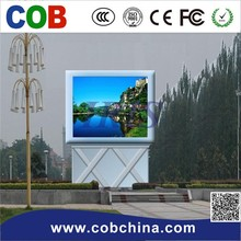 Favorites Compare DIP high bright P10 TV/television led display full color outdoor led p10 rgb display