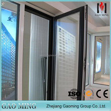 Made in China Close Tightly Aluminium Casement Glass Window Closer