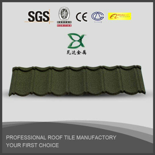 asphalt shingle roof coating/asphalt shingle roofing/asphalt shingles fish scale