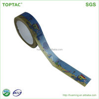 2014 New Type High-Temperature Sealing Tape With Adhesive