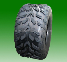 Greenland tyre company high quality golf trolley tyre