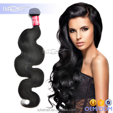 2017 Best Selling Items Wholesale Virgin Hair Vendors, Cheap Remy Hair Wholesale Brazilian Hair Piece