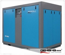hot sale compressors refrigerators chinese supplier