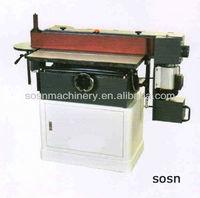 Oscillating Sander for woodworking
