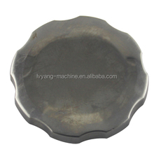 Electrical Generator Parts Fuel Tank Cap