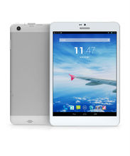 mtk 8389 7.85 inch 16GB WIFI mid tablet pc quad core 3G phone call GPS FM bluetooth IPS screen 0.3M and 5.0M camera