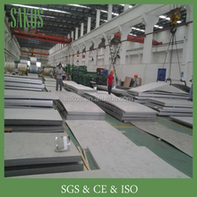High Quality Stainless Steel Products & Services plate & sheet & coils 201 304