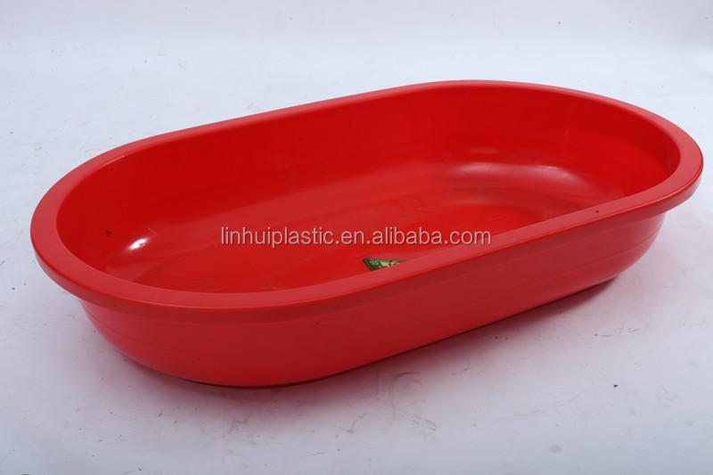 Plastic Bathtub For 28 Images Cblink Enterprise Julie Bathtub Singapore Komplette Gr 246
