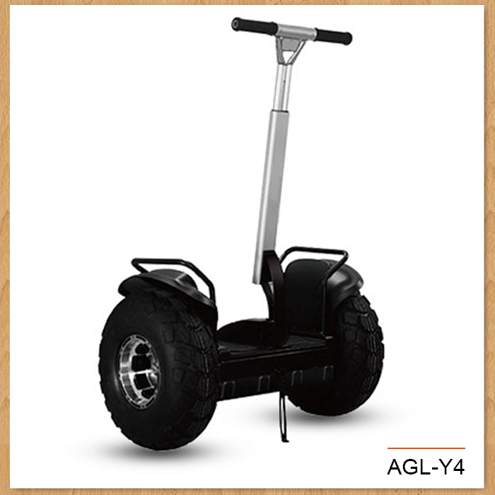 powerful adult electric scooters off road electric scooter