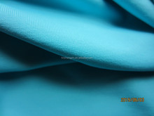 sportswear fabric picture and more details