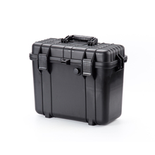 GD5017 Wholesale IP67 waterproof plastic storage truck case tool box