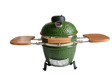 NEW GAIN.barbecue grill.kitchenware.kamado bbq grill