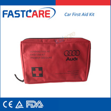 Automobile Car Accident First Aid Kits