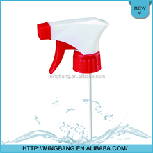 Wholesale products china plastic foam trigger spray