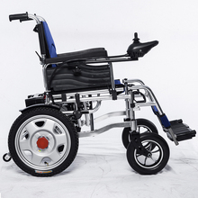 Light Weight Heavy Duty Extra Wide Big Wheel Wheelchair For Obese People