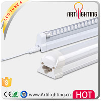 2015 New product t5 40w circular fluorescent tube