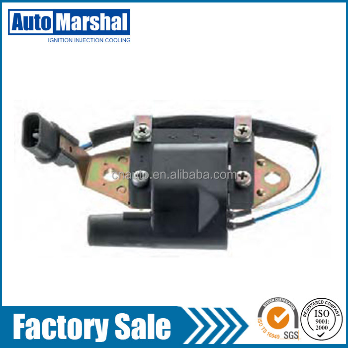 high quality great material automotive ignition MD-104696 for MITSUBISHI