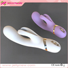 /product-gs/jnv010-amazing-rabbit-vibrator-hot-selling-stimulate-climaxs-vibrator-sex-animal-60043108364.html